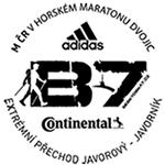 Beskydská Sedmička logo, sportshots