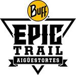 Buff Epic Trail logo sportshots