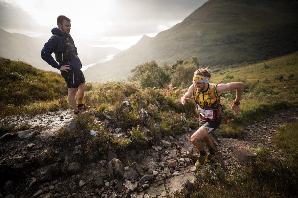 Fotobanka sportovních fotografií SportShots