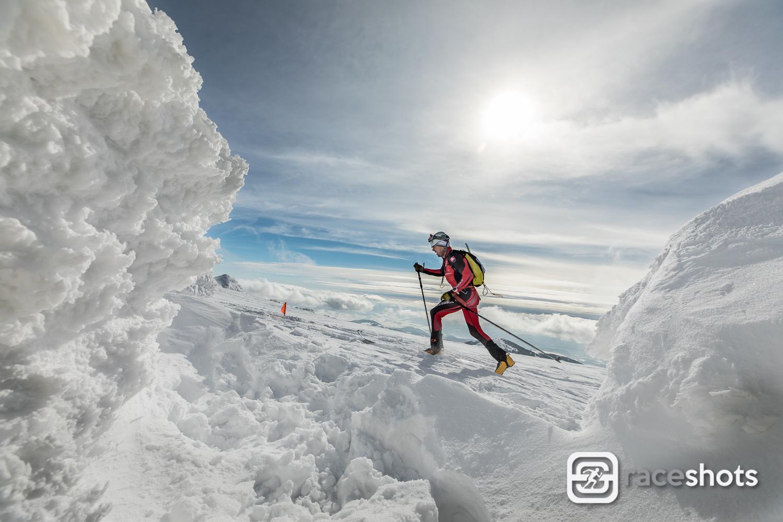 Hore dole Derešom 2018 - galerie SportShots fotograf Lukáš Budínský