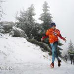 Winter Skyrace 2019